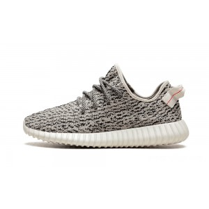 Adidas Yeezy Boost 350 Shoes Turtle Dove on Sale