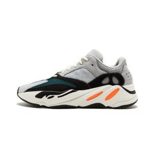 Adidas Yeezy Boost 700 Shoes Wave Runner on Sale