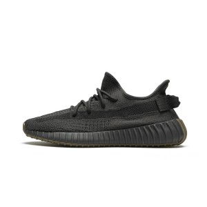 Adidas Yeezy Boost 350 V2 Shoes Cinder on Sale