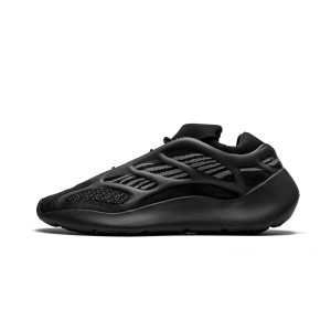 Adidas Yeezy Boost 700 V3 Shoes Alvah on Sale