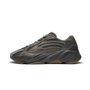 Adidas Yeezy Boost 700 V2 Shoes Geode on Sale