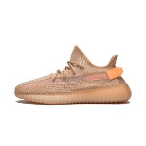 Adidas Yeezy Boost 350 V2 Shoes Clay on Sale