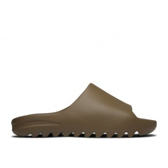 Adidas Yeezy Slides 'Earth Brown' on Sale