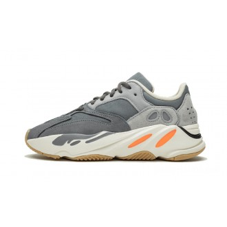 Adidas Yeezy Boost 700 Shoes Magnet on Sale