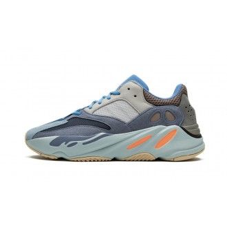 Adidas Yeezy Boost 700 Shoes Carbon Blue on Sale