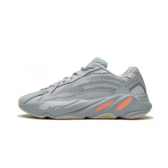 Adidas Yeezy Boost 700 V2 Shoes Inertia on Sale
