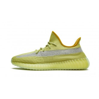 Adidas Yeezy Boost 350 V2 Shoes Marsh on Sale