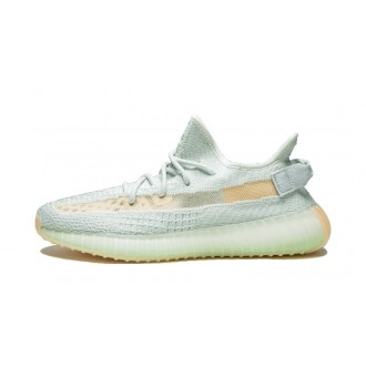 Adidas Yeezy Boost 350 V2 Shoes Hyper Space on Sale