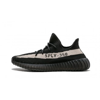 Adidas Yeezy Boost 350 V2 Shoes Oreo on Sale