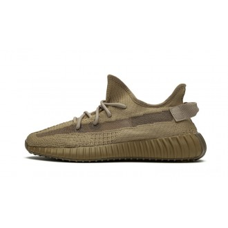 Adidas Yeezy Boost 350 V2 Shoes Earth on Sale