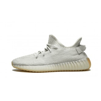 Adidas Yeezy Boost 350 V2 Shoes Sesame on Sale