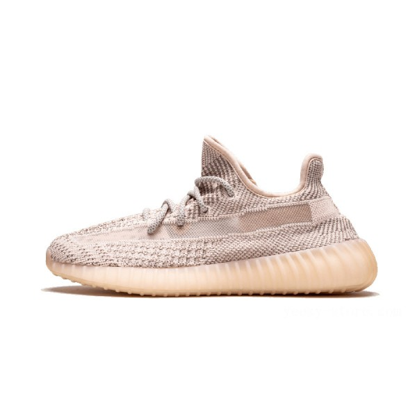 Adidas Yeezy Boost 350 V2 Shoes Synth on Sale
