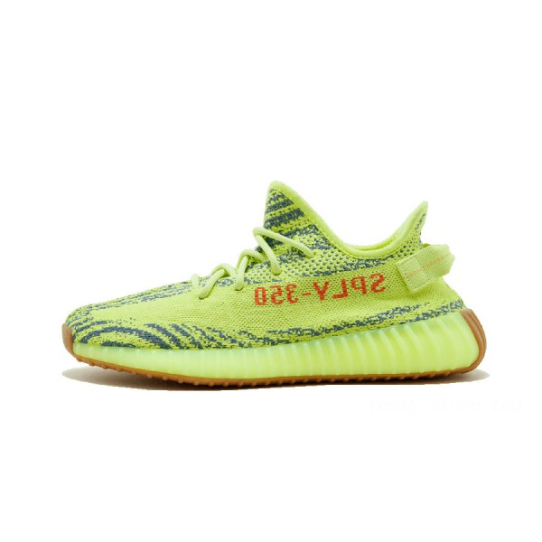Adidas Yeezy Boost 350 V2 Shoes Semi Frozen on Sale
