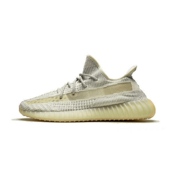 Adidas Yeezy Boost 350 V2 Shoes Lundmark on Sale